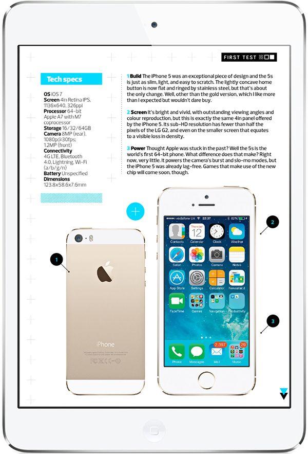 Stuff Digital Magazine. More on www.magpla.net MagPlanet #TabletMagazine #DigitalMag