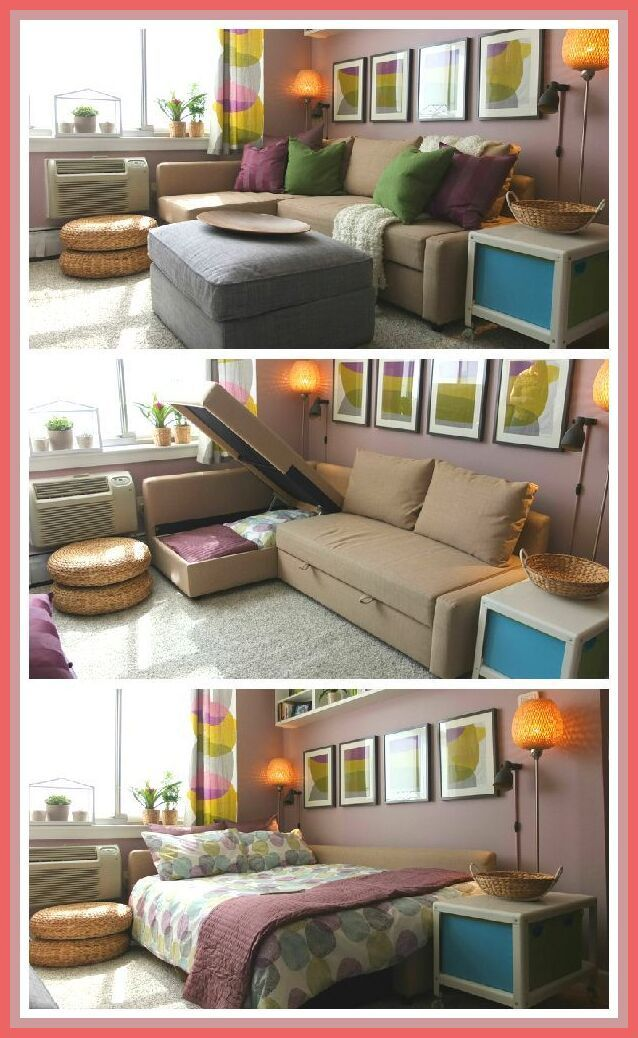 108 Reference Of Small Living Room Sofa Bed In 2020 Sofa Home Sofa Bed Sleeper Sofa Furniture