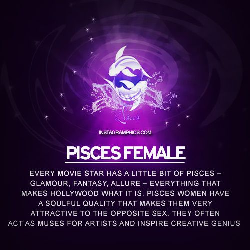 Gemini Woman Personality Related Keywords & Suggestions - Gemini ...