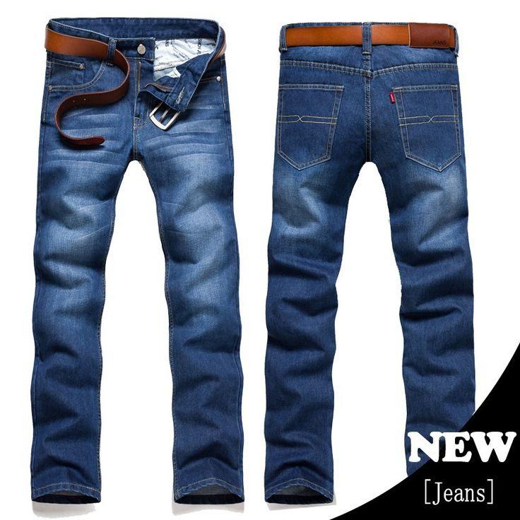 1000+ ideas about Mens Pants Size Chart on Pinterest