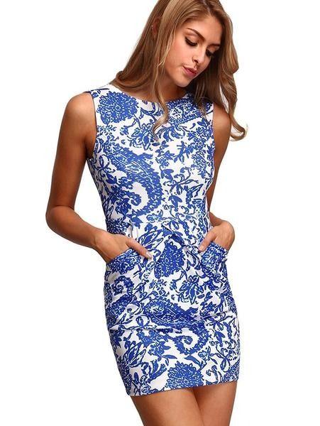 3c1ac369526d6 Women's summer fashion over 30 chic. Women's spring dresses patterns. Women's  spring dresses. Women's spring outfits the dress. Women's spring outfits.