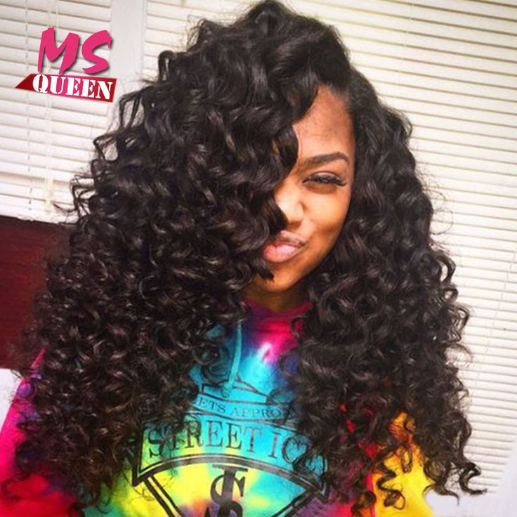 Find More Synthetic Wigs Information about Kinky Curly Wig Synthetic Lace Front Wig Heat Resistant Black Afro Kinky Curly Wigs Synthetic Curly Wig African 180% Density,High Quality wig kanekalon,China wig party Suppliers, Cheap wigs for african americans from Hair Fantasy Store on Aliexpress.com