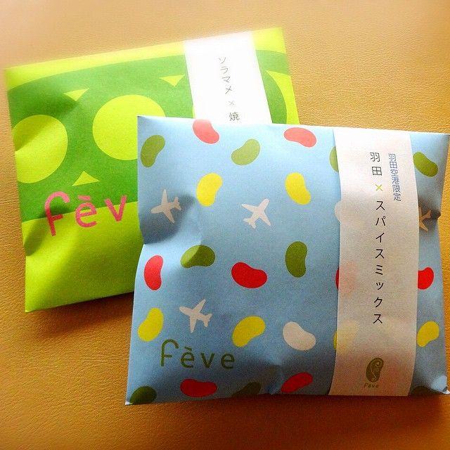 「手土産に◎パッケージ・中身で「かわいい♡」が2度楽しめる和菓子4選」に含まれるinstagramの画像|MERY [メリー]