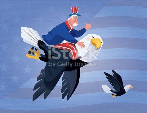 11 mejores imágenes de eagles en pinterest