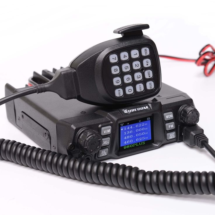 Whats all the #hamradio fuss about? Surecom SC-980+ 7... is now available @Fleetwood_DP - http://www.fleetwooddp.com/products/surecom-sc-980-75w-high-power-dual-band-mobile-amateur-ham-radio?utm_campaign=social_autopilot&utm_source=pin&utm_medium=pin