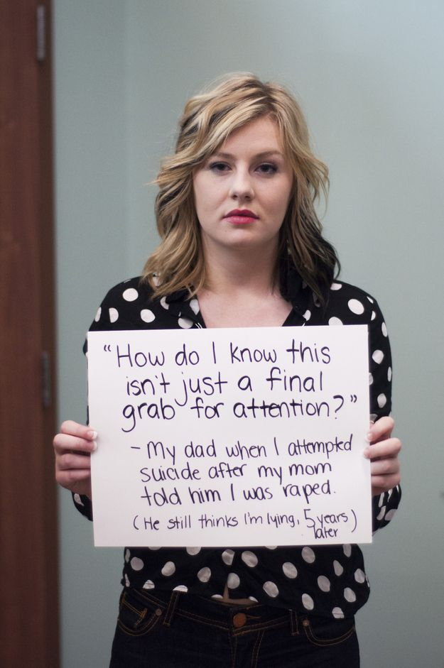 best sexual assault awareness abuse to women images on 12 heartbreaking quotes said to sexual assault survivors by their family members