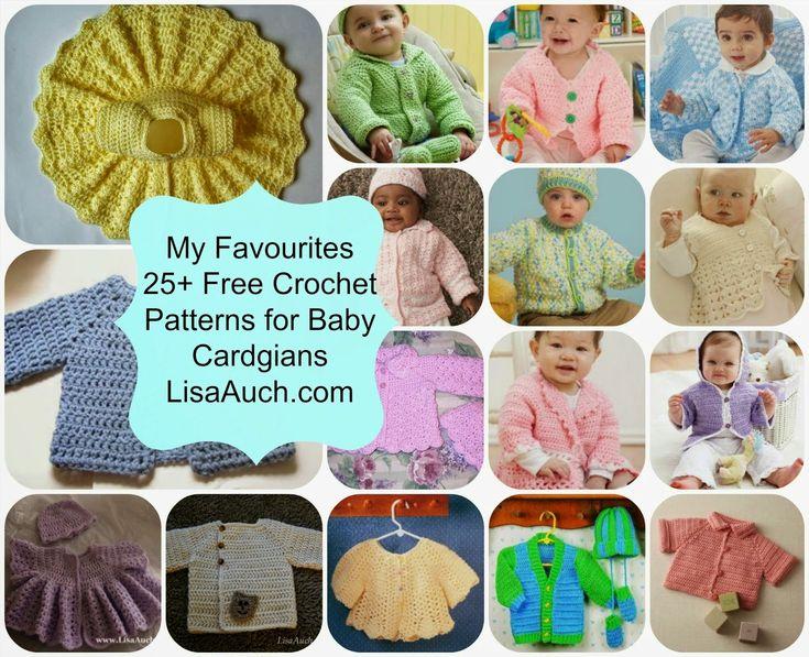 1108 besten babybstuf lidia Bilder auf Pinterest   Stricken, Baby ...