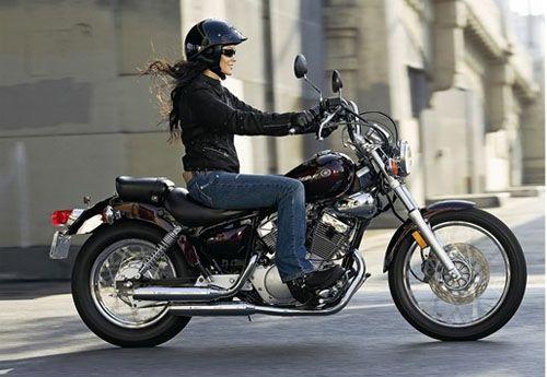 Yamaha virago 250 bike pinterest yamaha virago for Yamaha virago 250
