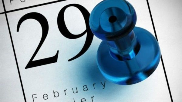 29 de febrero: 5 curiosidades sobre los años bisiestos que quizás no conocías