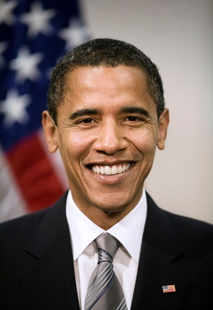 skin color and barrack obama On feb 12, 2018, journalists, politicians, and celebrities gathered at the smithsonian's national portrait gallery for the unveiling of barack and michelle obama's portraits and much to our.