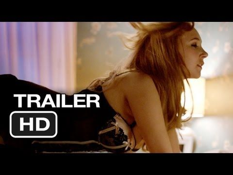 ▶ The Brass Teapot Official Trailer #1 (2013) - Juno Temple Movie HD - YouTube  Not a new release but just found this on Netflix, definitely worth the watch