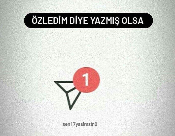 Zeynep Adli Kullanicinin ѕszℓyeya Iuayai Panosundaki Pin Ilham Verici Sozler Guzel Soz Komik