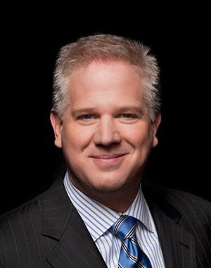 Glenn beck is an american conservative television and radio host