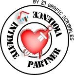 Intimate Partner Violence