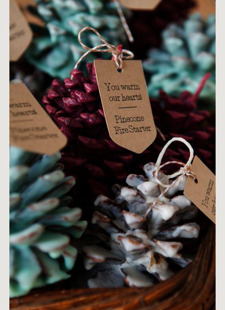 Wedding Centerpieces A Wedding Favors Glass Coasters Until Wedding