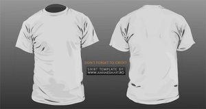 tshirt_vector_template_v2_0_by_gopurifyyourself