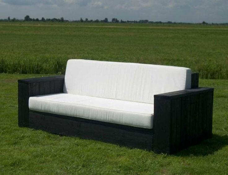 Mobelhaus Holland Dekoration : 15 best bauholz möbel gerüstholzmöbel möbelhaus düsseldorf