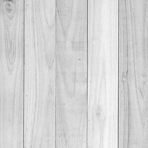 Papel de parede inspire madeira leroy merlin - Papel pared leroy ...