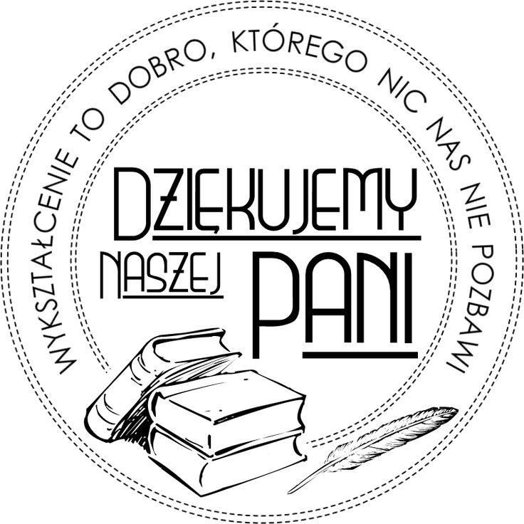 http://novinka-digi.blogspot.com/search/label/Dzień Nauczyciela?updated-max=2013-06-01T08:51:00+02:00