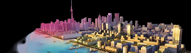 Conheça a história de empresas que incorporaram a computação em nuvem ao seu negócio, e ajudam a salvar vidas, construir cidades inteligentes e melhoram a mobilidade urbana | Estadão Projetos Especiais em parceria com a IBM