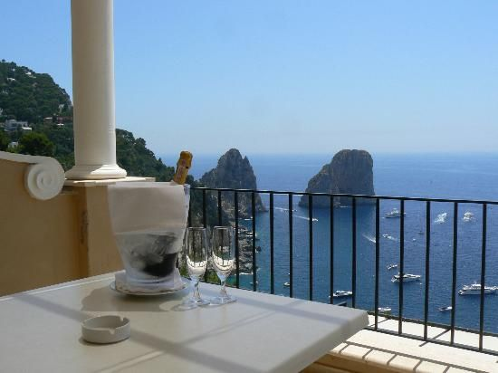 Book Hotel Luna, Capri on TripAdvisor: See 248 traveller reviews, 275 photos, and cheap rates for Hotel Luna, ranked #11 of 41 hotels in Capri and rated 4.5 of 5 at TripAdvisor.