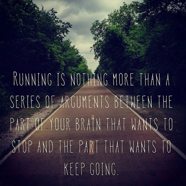 Inspirational Running Quotes Prepossessing 15 Best Inspirational Running Quotes Images On Pinterest  Running