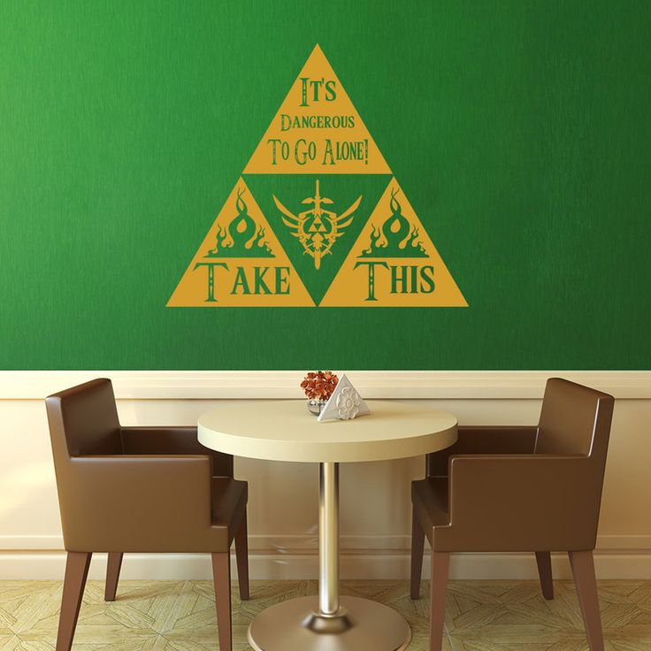 1000+ Images About Home: Interior: Zelda On Pinterest