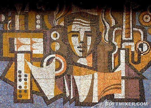 http://back-in-ussr.com/2014/01/sovetskaya-mozaika.html