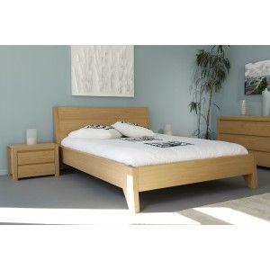 Dormitor West