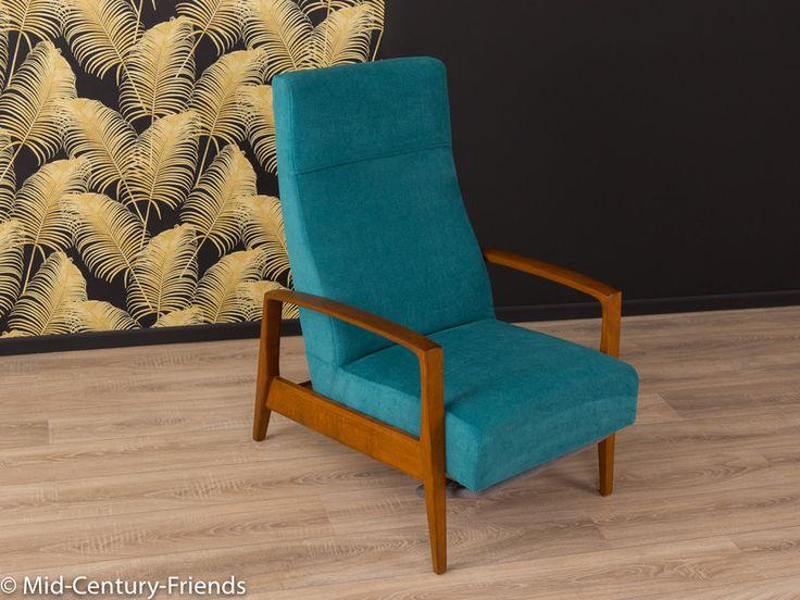 ber ideen zu sessel auf pinterest sch ner. Black Bedroom Furniture Sets. Home Design Ideas