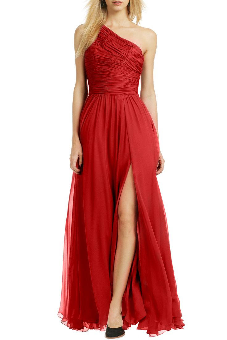 11 best Why buy? Rent! images on Pinterest | Rent the runway, Ball ...