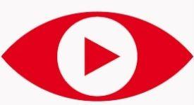 Narodowy Instytut Audiowizualny - materiały tworzące kompendium wiedzy o edukacji medialnej w Polsce i na świecie