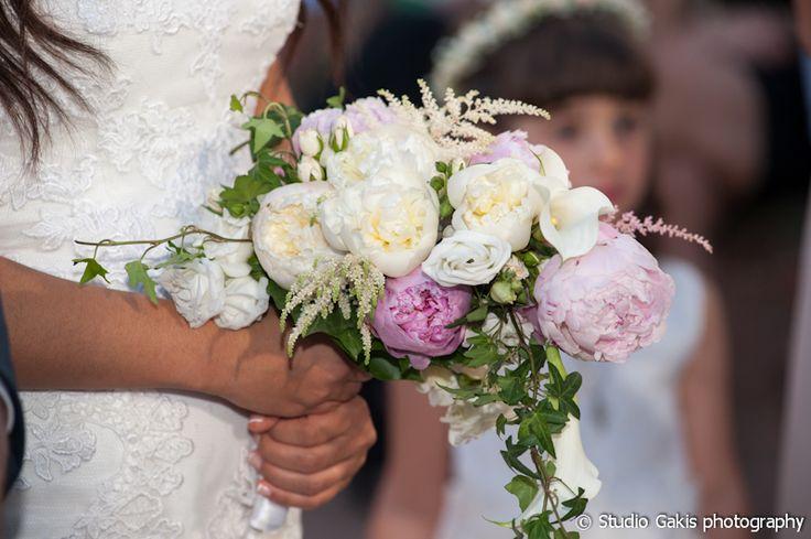 #weddingbouquet #bouquet #peonies #elegant #romantic #flowers #summerwedding #weddingplanning #dreamsinstyle #reception