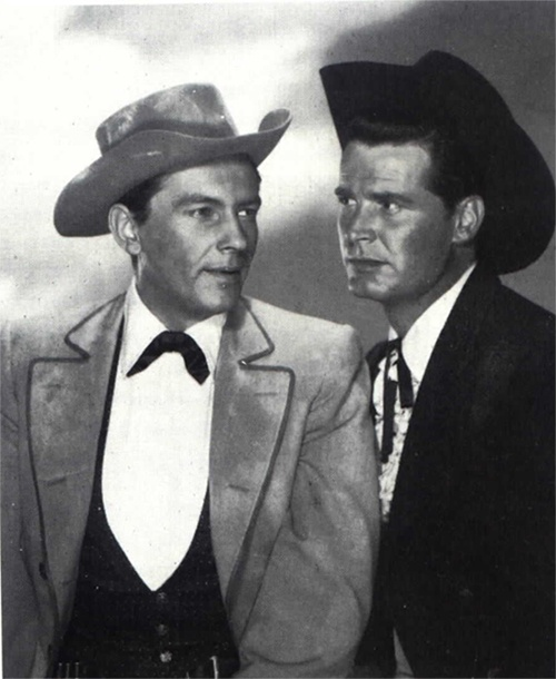 17 best images about wild wild west on pinterest for How old was james garner when he died