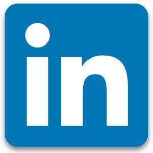 Discover LinkedIn at a FACS workshop! RSVP: https://finearts-utexas-csm.symplicity.com/calendar/