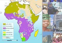 Miljoenen Afrikaanse afstammelingen in diaspora vieren jaarlijks op 12 oktober de dag van de 'Maafa Holocaust Memorial Day'. Deze dag staat in het teken van de Columbus Dag op 10 oktober, die in 1492 in contact kwam met een eiland in het Caribisch Gebied met als gevolg het begin van een aaneenschakeling van gebeurtenissen in de geschiedenis die uitmondde in de grootste daad van onmenselijkheid ooit begaan: de Afrikaanse slavenhandel en slavernij. De Spanjaarden, die de nieuwe wereld…