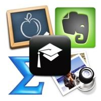 25 Superb Mac Apps for College Students