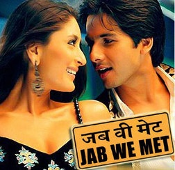 download jab we met movie hd torrent