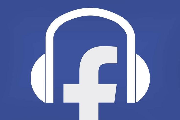 Facebook Signs Music Deal With Universal Music Group