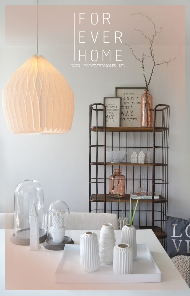 10 beste idee n over wandrek op pinterest muur planken for Interieur amersfoort