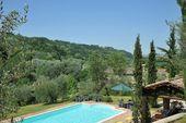 Il Saraceno   Villa With Private Villa   Sabine, Rome   TuscanyNow