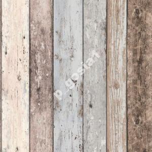 TAPETA tapety DESKA drewno DESKI drzewo 3 KOLORY