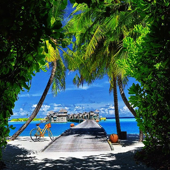 Gililankanfushi, Maldives  #gililankanfushi #Maldives #thisisamansworld #bestvacations #beautifulhotels #beautifuldestinations #worldcaptures #worldtraveller #worldtravelpics #wonderful_places #thebest_capture #thegoldlist #luxuryworldtraveler #luxury #privateisland #kings_luxury