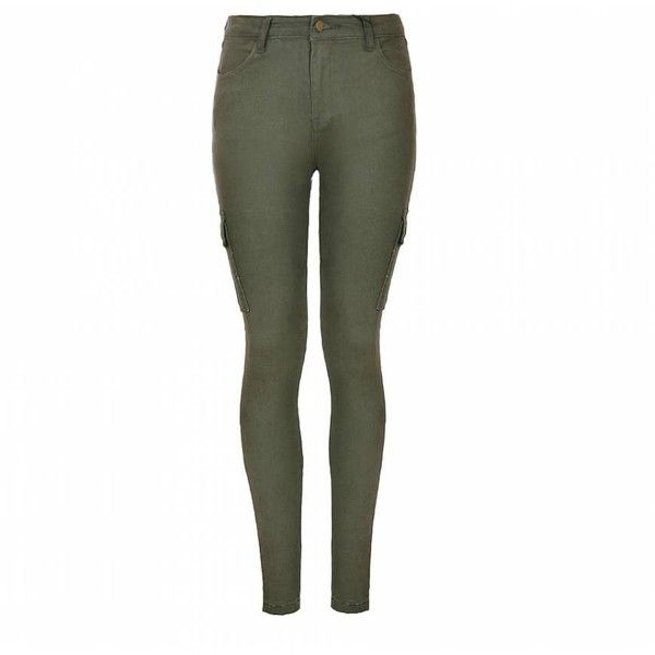 Share Skinny Jeans with Friends Skinny Jeans Designed to provide a slim and flattering look, Skinny Jeans for both men's and women's are a great choice to add some style to just about any outfit.