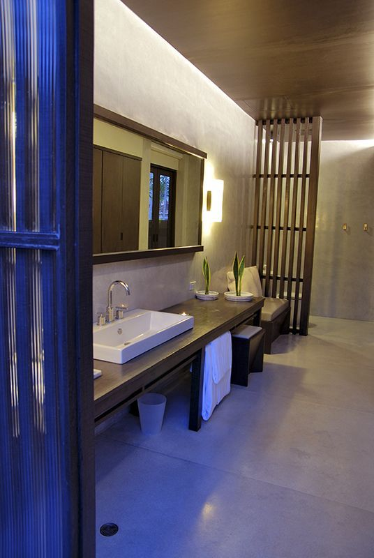 1485 best BANHEIROS bathroom cuarto de baño images on Pinterest ...