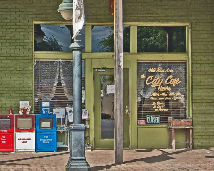 37 best Restaurants in Tuscaloosa images on Pinterest   Tuscaloosa ...