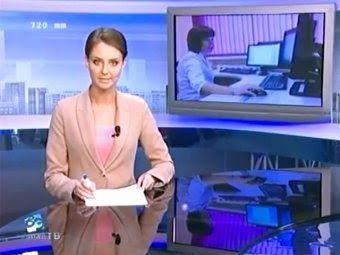 """Скандалы. Интриги. Расследования: Ролик с антипутинской """"диверсией"""" на челябинском канале попал в Интернет"""