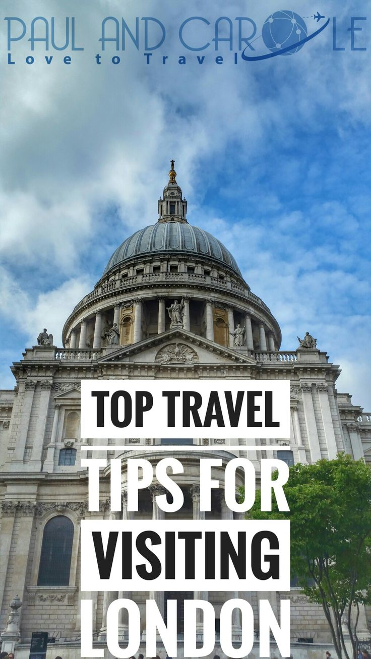 We spent 5 days in London and had an incredible time. Here are some top tips on what to do if you are visiting this capital city.