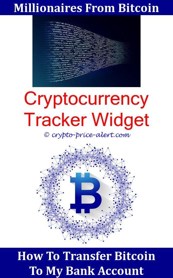 Litecoin Tracker