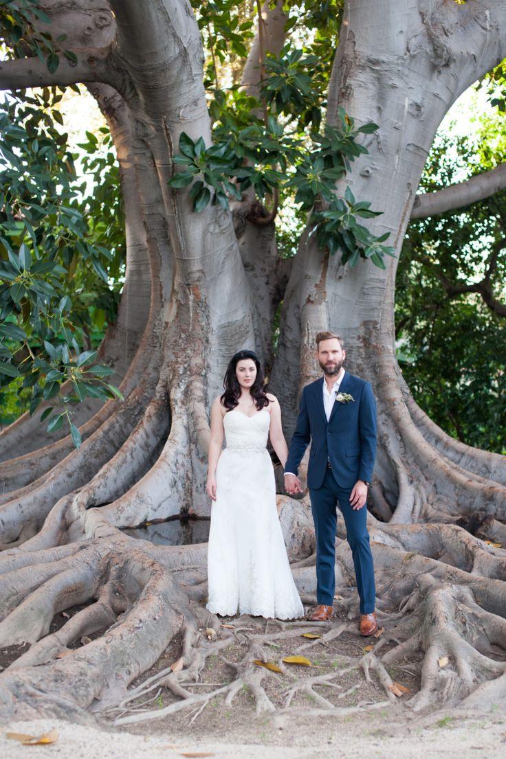 Forever Bride Blog wedding Long Beach California